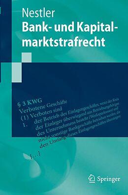 Cover: https://exlibris.azureedge.net/covers/9783/6625/3959/0/9783662539590xl.jpg