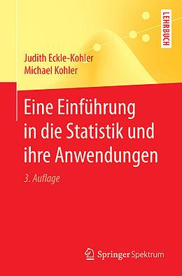 Cover: https://exlibris.azureedge.net/covers/9783/6625/4093/0/9783662540930xl.jpg