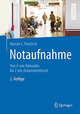 Cover: https://exlibris.azureedge.net/covers/9783/6625/4095/4/9783662540954xl.jpg