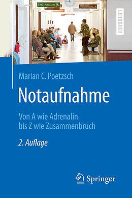 Cover: https://exlibris.azureedge.net/covers/9783/6625/4096/1/9783662540961xl.jpg