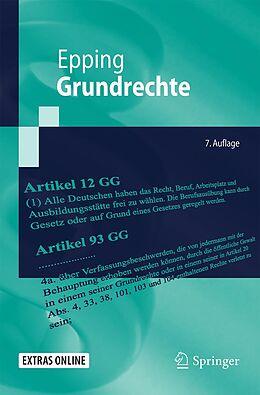Cover: https://exlibris.azureedge.net/covers/9783/6625/4106/7/9783662541067xl.jpg