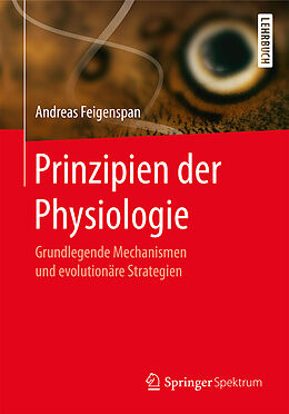 Cover: https://exlibris.azureedge.net/covers/9783/6625/4116/6/9783662541166xl.jpg