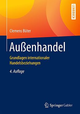 Cover: https://exlibris.azureedge.net/covers/9783/6625/4149/4/9783662541494xl.jpg