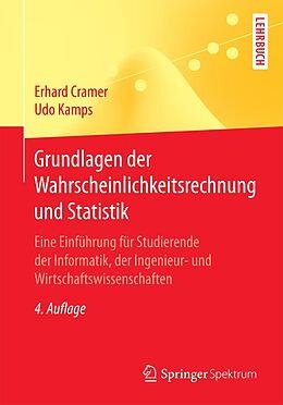 Cover: https://exlibris.azureedge.net/covers/9783/6625/4161/6/9783662541616xl.jpg