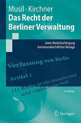Cover: https://exlibris.azureedge.net/covers/9783/6625/4200/2/9783662542002xl.jpg