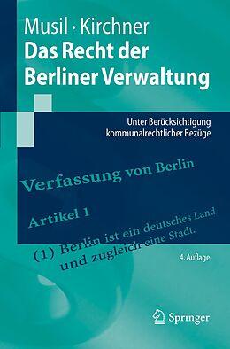 Cover: https://exlibris.azureedge.net/covers/9783/6625/4201/9/9783662542019xl.jpg