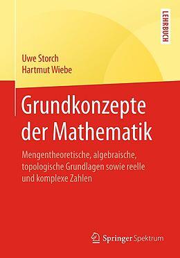 Cover: https://exlibris.azureedge.net/covers/9783/6625/4216/3/9783662542163xl.jpg