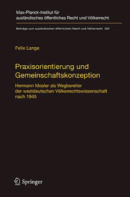 Cover: https://exlibris.azureedge.net/covers/9783/6625/4217/0/9783662542170xl.jpg