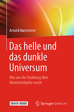 Cover: https://exlibris.azureedge.net/covers/9783/6625/4241/5/9783662542415xl.jpg