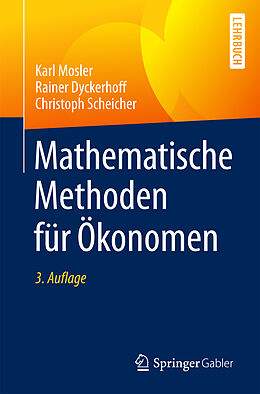 Cover: https://exlibris.azureedge.net/covers/9783/6625/4245/3/9783662542453xl.jpg