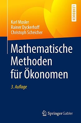 Cover: https://exlibris.azureedge.net/covers/9783/6625/4246/0/9783662542460xl.jpg