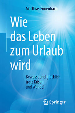 Cover: https://exlibris.azureedge.net/covers/9783/6625/4270/5/9783662542705xl.jpg