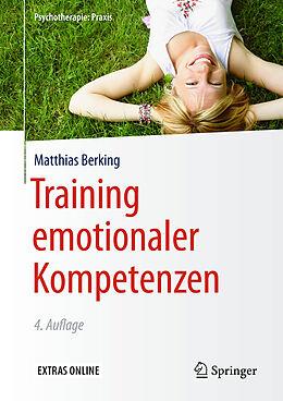 Cover: https://exlibris.azureedge.net/covers/9783/6625/4272/9/9783662542729xl.jpg