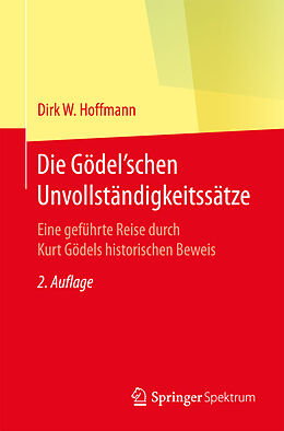 Cover: https://exlibris.azureedge.net/covers/9783/6625/4299/6/9783662542996xl.jpg