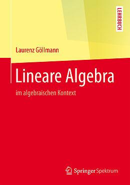 Cover: https://exlibris.azureedge.net/covers/9783/6625/4343/6/9783662543436xl.jpg