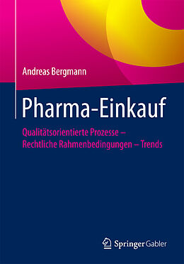 Cover: https://exlibris.azureedge.net/covers/9783/6625/4353/5/9783662543535xl.jpg