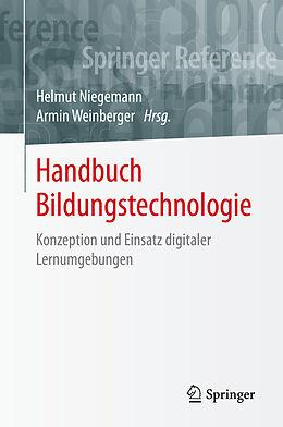 Cover: https://exlibris.azureedge.net/covers/9783/6625/4367/2/9783662543672xl.jpg