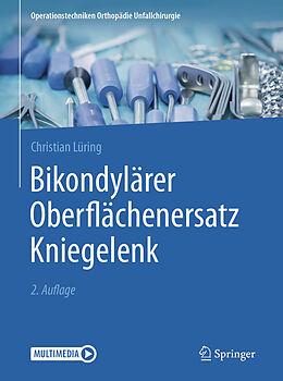 Cover: https://exlibris.azureedge.net/covers/9783/6625/4437/2/9783662544372xl.jpg
