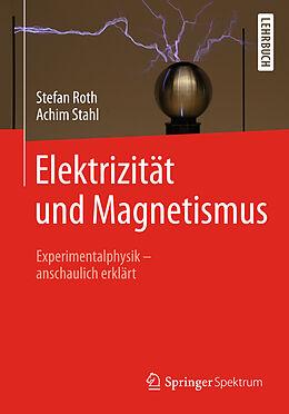 Cover: https://exlibris.azureedge.net/covers/9783/6625/4444/0/9783662544440xl.jpg