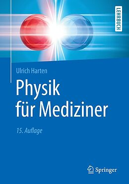 Cover: https://exlibris.azureedge.net/covers/9783/6625/4447/1/9783662544471xl.jpg