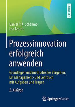 Cover: https://exlibris.azureedge.net/covers/9783/6625/4503/4/9783662545034xl.jpg