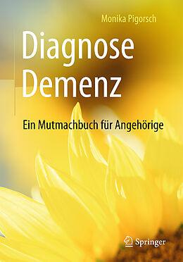 Cover: https://exlibris.azureedge.net/covers/9783/6625/4596/6/9783662545966xl.jpg