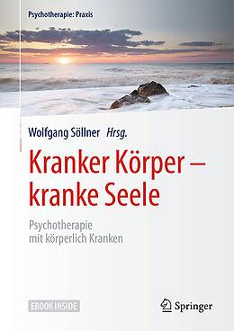Kranker Körper - kranke Seele [Versione tedesca]