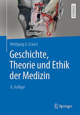 Cover: https://exlibris.azureedge.net/covers/9783/6625/4659/8/9783662546598xl.jpg