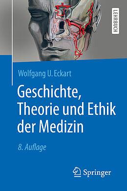 Cover: https://exlibris.azureedge.net/covers/9783/6625/4660/4/9783662546604xl.jpg