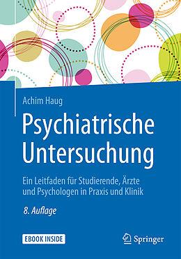 Cover: https://exlibris.azureedge.net/covers/9783/6625/4665/9/9783662546659xl.jpg
