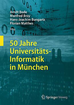 Cover: https://exlibris.azureedge.net/covers/9783/6625/4711/3/9783662547113xl.jpg