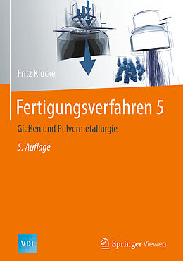 Cover: https://exlibris.azureedge.net/covers/9783/6625/4727/4/9783662547274xl.jpg