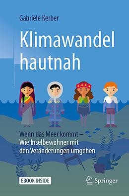 Cover: https://exlibris.azureedge.net/covers/9783/6625/4784/7/9783662547847xl.jpg