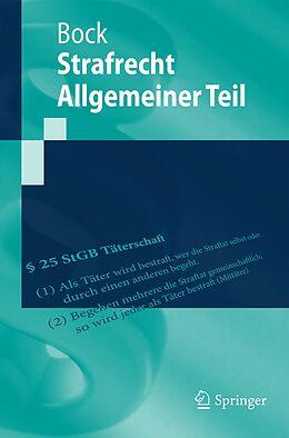 Cover: https://exlibris.azureedge.net/covers/9783/6625/4789/2/9783662547892xl.jpg