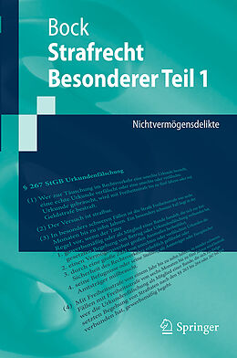 Cover: https://exlibris.azureedge.net/covers/9783/6625/4790/8/9783662547908xl.jpg