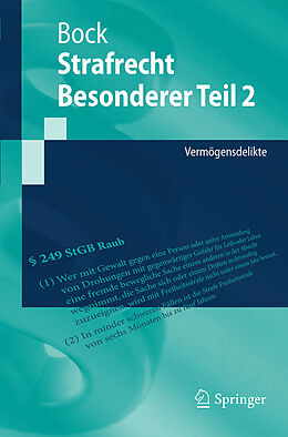 Cover: https://exlibris.azureedge.net/covers/9783/6625/4792/2/9783662547922xl.jpg