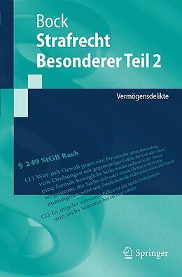 Cover: https://exlibris.azureedge.net/covers/9783/6625/4793/9/9783662547939xl.jpg