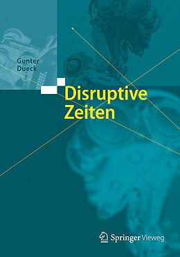 Cover: https://exlibris.azureedge.net/covers/9783/6625/4880/6/9783662548806xl.jpg