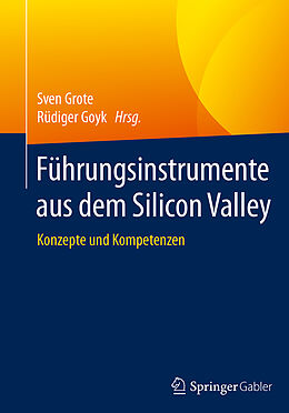 Cover: https://exlibris.azureedge.net/covers/9783/6625/4884/4/9783662548844xl.jpg
