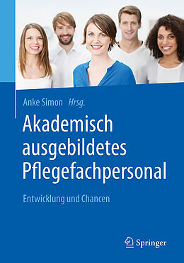 Cover: https://exlibris.azureedge.net/covers/9783/6625/4886/8/9783662548868xl.jpg