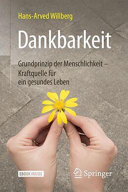 Cover: https://exlibris.azureedge.net/covers/9783/6625/4927/8/9783662549278xl.jpg