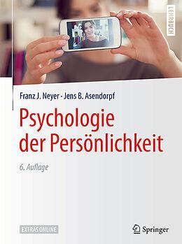 Cover: https://exlibris.azureedge.net/covers/9783/6625/4941/4/9783662549414xl.jpg