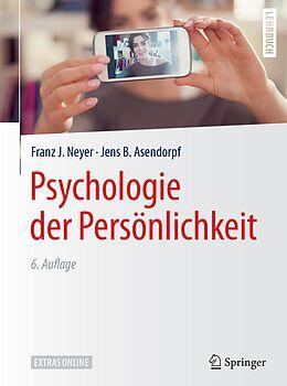 Cover: https://exlibris.azureedge.net/covers/9783/6625/4942/1/9783662549421xl.jpg