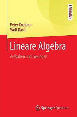 Cover: https://exlibris.azureedge.net/covers/9783/6625/4991/9/9783662549919xl.jpg