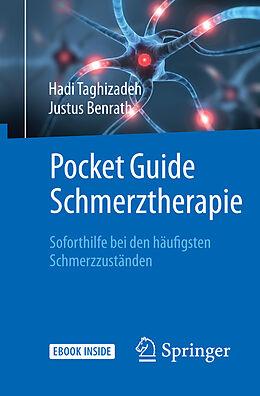 Cover: https://exlibris.azureedge.net/covers/9783/6625/5155/4/9783662551554xl.jpg