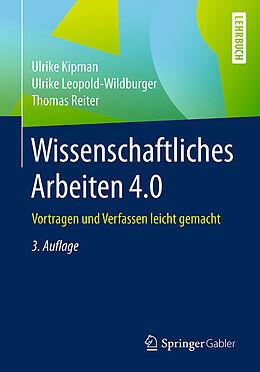Cover: https://exlibris.azureedge.net/covers/9783/6625/5252/0/9783662552520xl.jpg