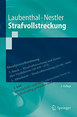 Cover: https://exlibris.azureedge.net/covers/9783/6625/5266/7/9783662552667xl.jpg