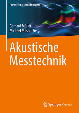 Cover: https://exlibris.azureedge.net/covers/9783/6625/5370/1/9783662553701xl.jpg