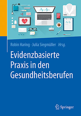 Cover: https://exlibris.azureedge.net/covers/9783/6625/5376/3/9783662553763xl.jpg