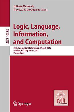 Cover: https://exlibris.azureedge.net/covers/9783/6625/5386/2/9783662553862xl.jpg